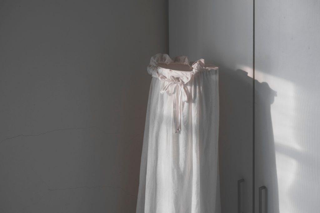 Spring Fashion Wardrobe Shopping Personal Stylist Sydney Virtual Personal Styling