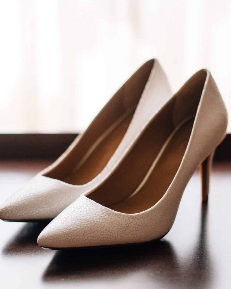 Hayley Cooper Sydney Cbd Personal And Fashion Stylist 7 Scaled.jpg